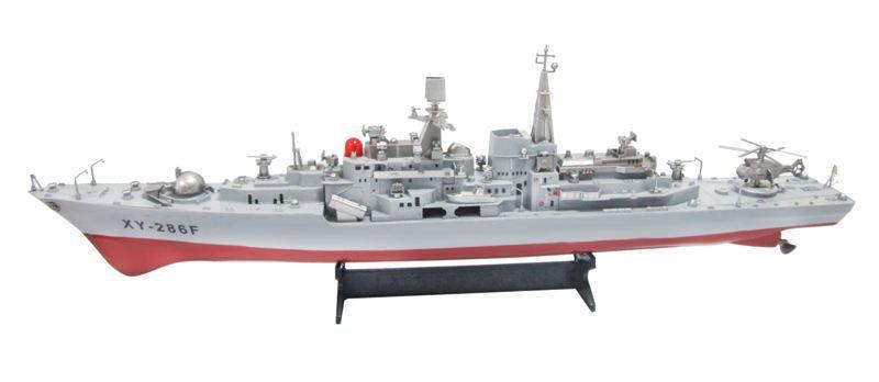 郑州新郑军事模型